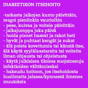 neiti-ihminen_nosto_aku_14-10-15