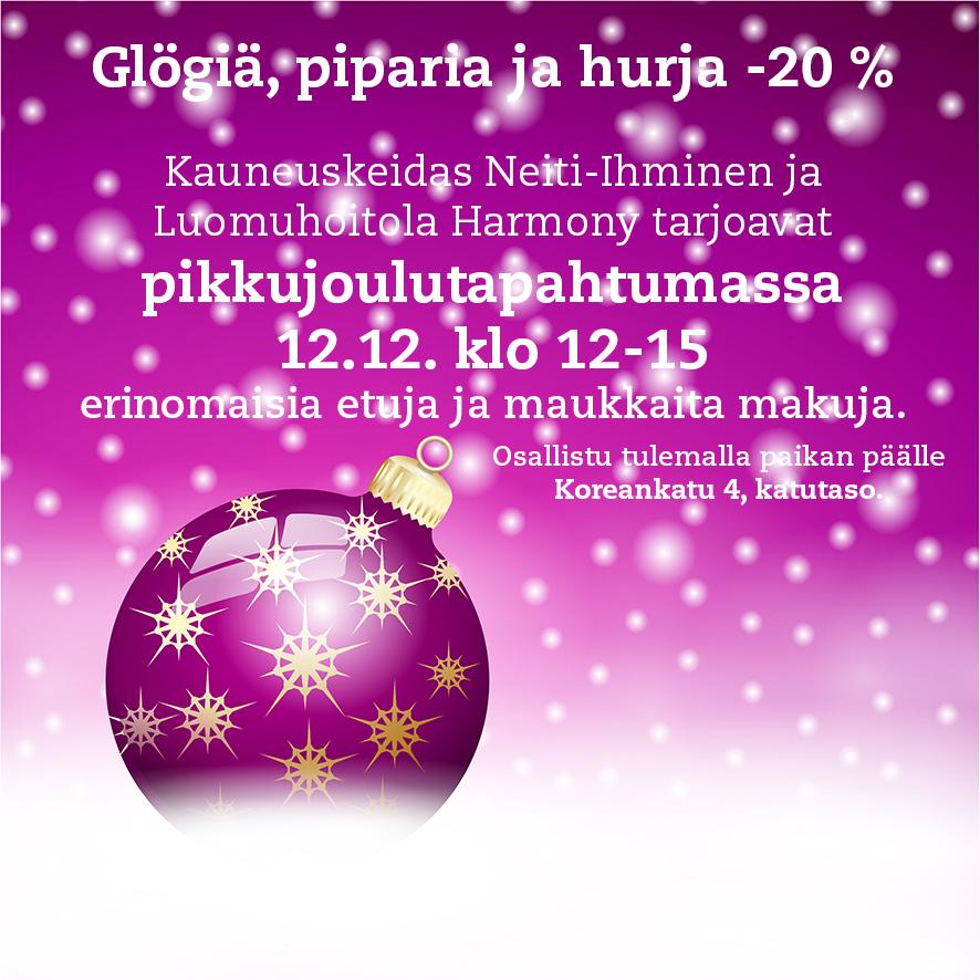 neiti-ihminen_joulupallo_lila_08-12-15._tekstilla_UUSI_katutaso