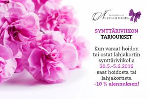 neiti-ihminen_synttariviikko_30-05-16_fb