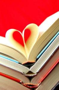 neiti-ihminen_kirjat_book_swapping_08-08-16_nettireso